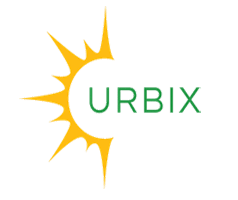 Urbix Resources