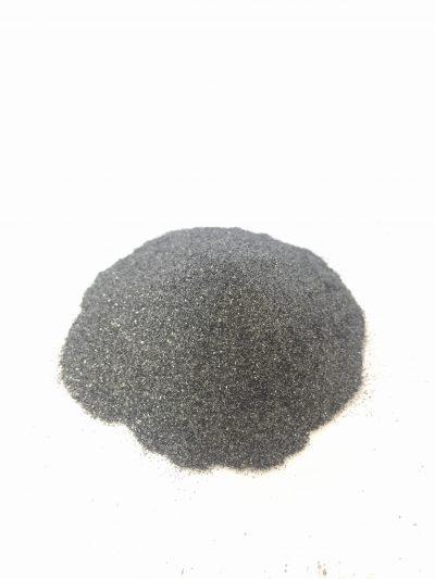Microcrystalline 1