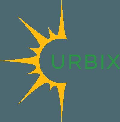 Urbix, Inc.